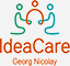 Logo IdeaCare Georg Nicolay