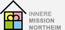 Logo Innere Mission Northeim